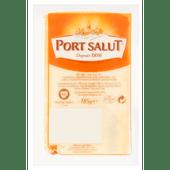 Port Salut Depuis 1816