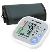 Inventum bovenarm bloeddrukmeter BDA432