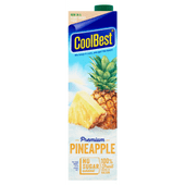 CoolBest Premium pineapple