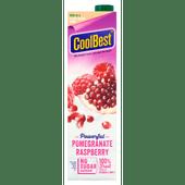 CoolBest Granaatappel framboos