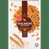 1 de Beste Macaroni volkoren
