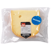 Pure Ambacht Belegen kaas stuk