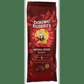 Douwe Egberts Aroma Rood koffiebonen