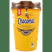 Chocomel Chocolademelk macchiato