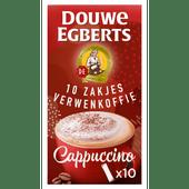 Douwe Egberts Espresso oploskoffie