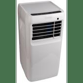 Inventum Mobiele airconditioner DRS7000AC 7000BTU