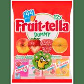 Fruittella Dummy
