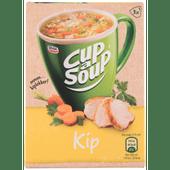 Unox Cup-a-soup kip