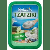 Salakis Tzatziki