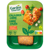 Garden Gourmet Italiaanse carré