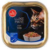 1 de Beste Kat luxe pate vis