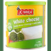 Yayla Turkse specialiteiten kaas 45%