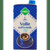 Melkan Koffiemelk vol