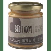 Bio Today Cashewpasta