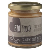 BioToday Cashewpasta