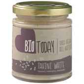 BioToday Tahin wit