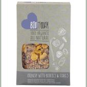 Bio Today Cornflakes crunchy & bosvruchten