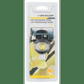 Dunlop luchtverfrisser stick 4-delig