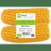 Ons Biomerk Maïs