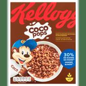 Kelloggs Coco pops