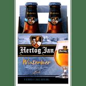 Hertog Jan Winterbier