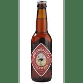 Brouwerij 't IJ Columbus