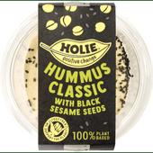 Holie Hummus classic