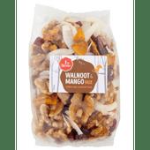 1 de Beste Ontbijt mix walnoot-mango