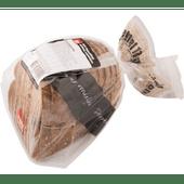 Pure Ambacht Fries meergranen half gesneden