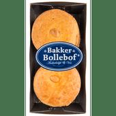 Bakker Bollebof Amandelpencees