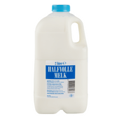 Zuivelmeester Halfvolle melk