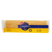 1 de Beste Spaghetti met ei