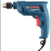 Bosch professionele klopboor