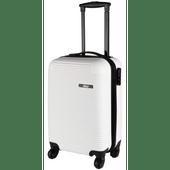 Handbagage trolley