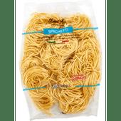 Daily Chef Spaghetti