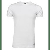 Royal County of Berkshire Polo club heren T-shirt