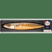 Makreel heel gerookt
