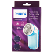 Philips pluizentonduese