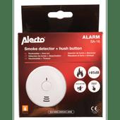 Alecto rookmelder SA-16