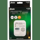 Alecto koolmonoxidemelder CAO-26