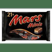 Mars Mini