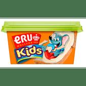 ERU Kids 30+