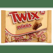 Twix Mini