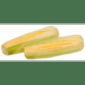 Hollandse maiskolf