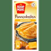 Koopmans Pannenkoekmix