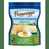 Parmareggio Rasp parmezaans