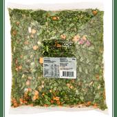 Fresh & Easy Stamppot boerenkool wortel