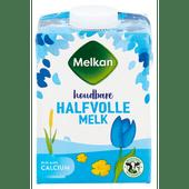 Melkan Melk halfvol