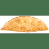 Groente empanada