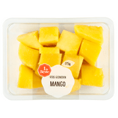 1 de Beste Mango stukjes